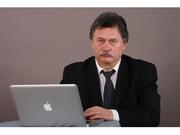 Заикание вылечит доктор Чиянов .