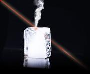 Удаление геморроя лазеромв Молдове (Кишиневе)! Лечение геморроя лазер