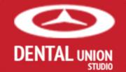 Стоматологический центр Dental Union Studio