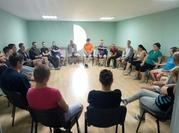 Лечение Зависимости. Реабилитационный центр в Киеве