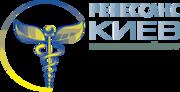 Наркологический восстановительный центр «Ренессанс-Киев» (Киев)