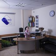 Центр здоровья в Киеве – современное и эффективное лечение