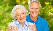 Имплант зуба под ключ цена от 6999 грн. Стоматологические услуги