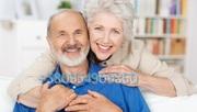 Имплант зуба под ключ цена от6999грн. Стоматология Днепр